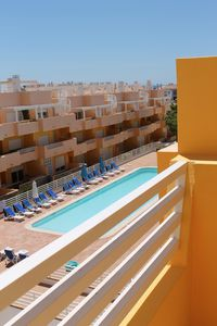 Photo for 2 BED 2 BATH PENTHOUSE WITH  POOL,  STUNNING VIEWS FROM THE TERRACE by AD