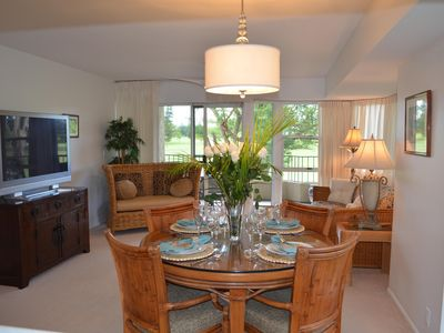 Photo for *FALL RATES SPECIAL*  2 BEDROOM/ 2 BATH VILLA - A HAWAIIAN PARADISE AWAITS YOU -