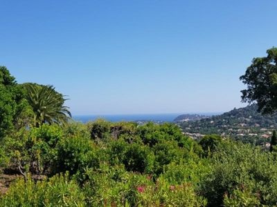 Photo for House Cavalaire-sur-Mer, 4 rooms, 6 persons
