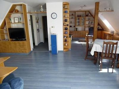 Photo for Curr. Henriette 4 bedrooms, 2 bathrooms, modern and spacious