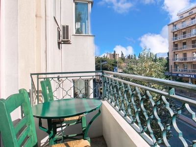 Photo for 4BDR Amazing Modern New Spacious Apt in Plaka