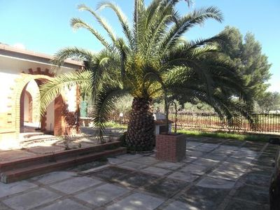 Photo for 3BR House Vacation Rental in Castellammare del Golfo, Sizilien