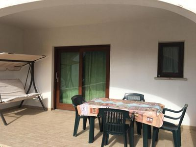 Photo for Budoni mare two-room apartment