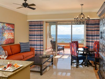 Photo for Junior Suite available in gorgeous Cabo San Jose