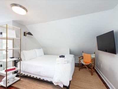 Photo for ★ The Inns at 60 Cannon - Elegant 1 BR / 1 BA ★