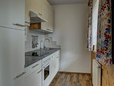 Photo for 1BR Apartment Vacation Rental in Wald im Pinzgau