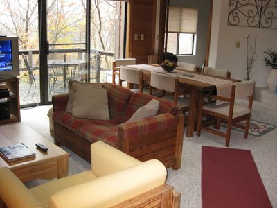 Photo for Great Rates - Beautiful - Air Condition - 3Br, 2Bth, Condo