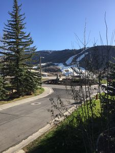 Photo for Refurbished 1 bedroom, 1 bath at the base of Park City Mountain Resort