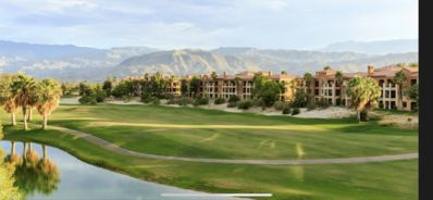 Photo for Marriotts Shadow Ridge Two bedroom, two bath condo
