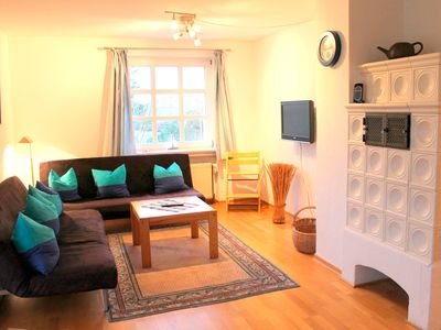 Photo for Apartment / app. for 3 guests with 50m² in Grömitz (16772)
