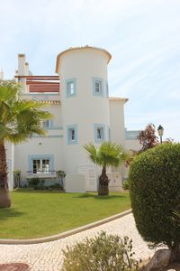 Photo for Stunning Location in beautiful part of the Western Algarve
