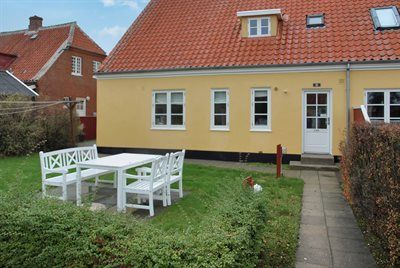 Photo for 1 bedroom accommodation in Skagen