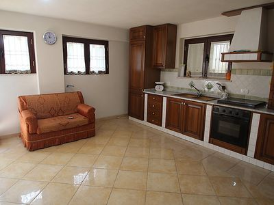 Photo for Vacation home Salvani  in Ispica, Sicily - 3 persons, 1 bedroom