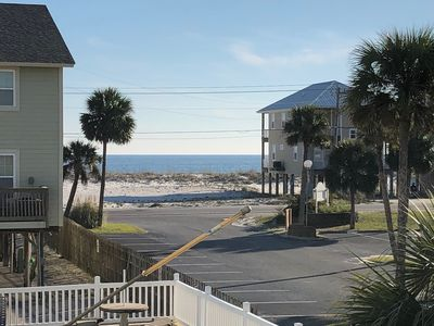 Photo for Lagoon Front Condo in Gulf Shores