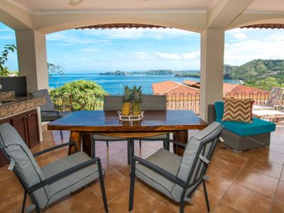 Photo for Amazing Ocean View Condo w/Direct Pool Access/Private Balcony/Private Outdoor