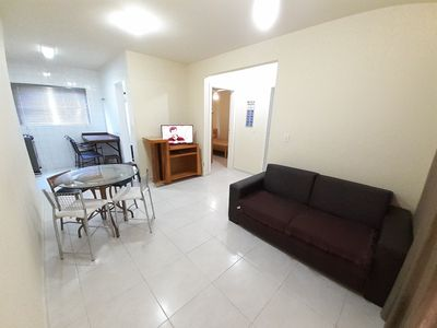 Photo for 270, Ground floor apartment with good price