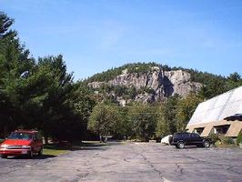 Photo for 2BR Condo Vacation Rental in North Conway, New Hampshire
