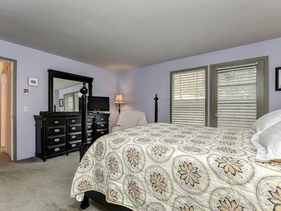 Photo for 2BR Townhome Vacation Rental in Ketchum, Idaho