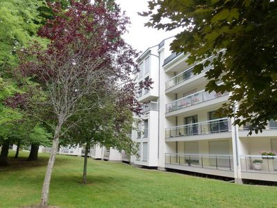 Photo for STUDIO IDEALLY LOCATED, CLOSE CHAMBORD, CASTLES OF THE LOIRE, ZOO DE BEAUVAL