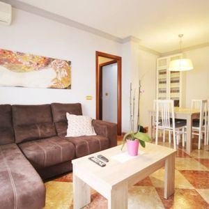 Photo for 1080 Apartment Olivia - Apartment for 6 people in Nerja