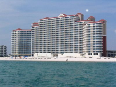 Photo for LH 1507 2B/2B + Bnkrm: SPRING SALE! NOW thru MAY 17 $199+/night!! Book NOW!!