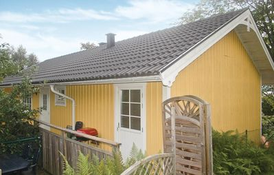 Photo for 3BR House Vacation Rental in Ljungskile