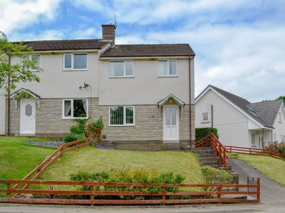Photo for 3 bedroom accommodation in Brigham, near Cockermouth