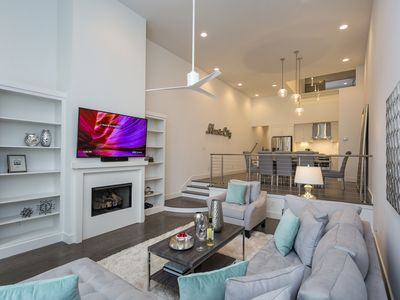 Photo for ***SPECIAL*** #3 of 5 SUPER LUXE homes TOGETHER!! BRAND NEW in PRIME LOCATION!!