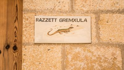 Photo for Razzett Gremxula - Gozo Gharb Farmhouse