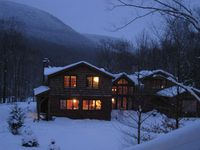 Beautiful property, perfectly maintained and cozy