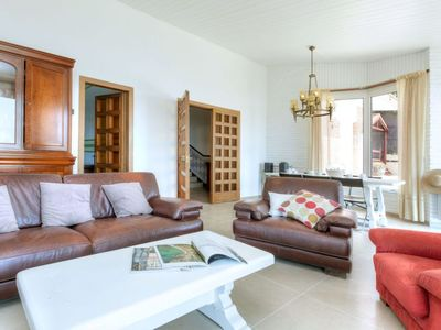 Photo for Vacation home Santa Mónica in Tossa de Mar - 12 persons, 6 bedrooms