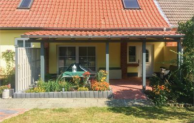 Photo for 2 bedroom accommodation in Klein Luckow