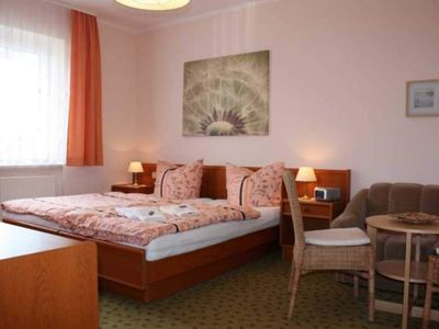 Photo for Family Rooms - Pension PHILIPP - Property 25973