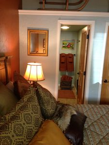 Mountain Getaway Perfect Couples Retreat Steamboat