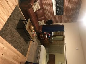 Photo for 1BR Apartment Vacation Rental in Burlington, Vermont