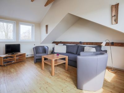 Photo for Apartment / app. for 6 guests with 75m² in Fehmarn (51629)