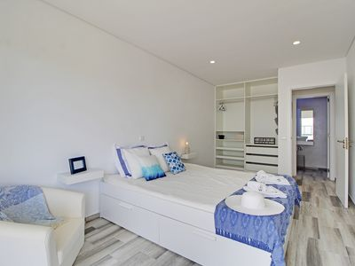Photo for CASA VISTA MARINA - Apartment for 6 people in Vilamoura
