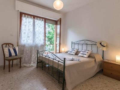 Photo for Holiday apartment Silvi Marina for 5 persons with 2 bedrooms - Holiday apartment