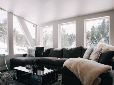 Photo for 4BR House Vacation Rental in Golden, Colorado