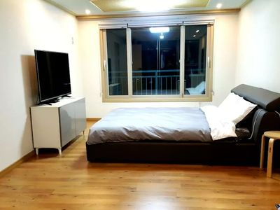 Photo for 2BR House Vacation Rental in Seogwipo, Jeju-do