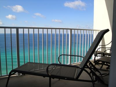Photo for Tidewater Fantastic Family Resort!  Jun 8-12 Special 4 nights..