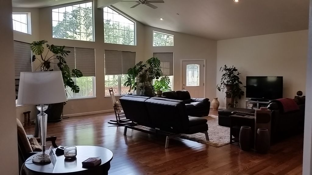 Comfortable Home spacious comfortable home in the heart of t - vrbo