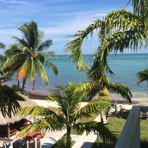 Photo for Your Piece Of Paradise Is Right Here in Beautiful Key Colony Beach!