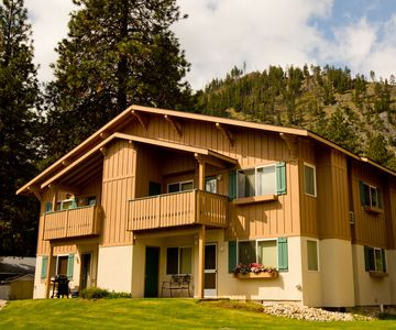 Photo for Your Mountain Home Away From Home