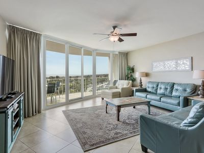 Photo for 3 BR @ Caribe Resort! Great Amenities & Updated Condo!