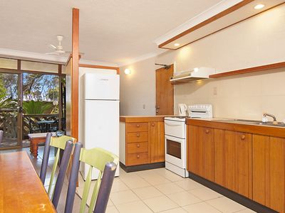 Photo for Gilmore Court 3 Byron Bay