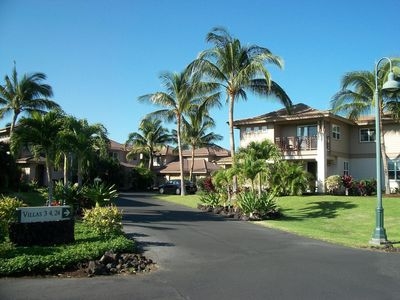 Photo for Luxurious And Tropical Vacation @ Paradise Waikoloa Colony Villas