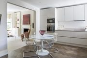 Cranbourne Court - luxury 3 bedrooms serviced apartment - Travel Keys