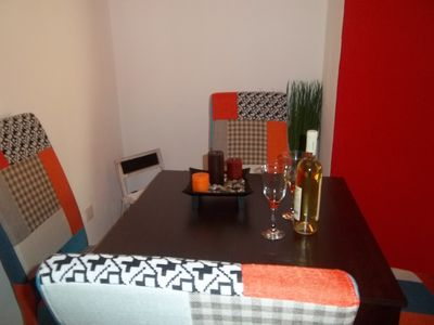 Photo for Amazing Apartment Larnaca Center Flat 8 Red