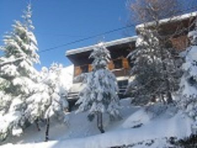 Photo for Ski Mountain Chalet close to all amenities